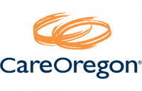 CareOregon (internal link)