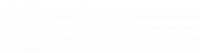 Kaiser Permanente Dental logo
