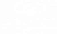 Care Oregon Dental logo