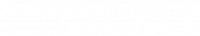 Tuality Health Alliance logo
