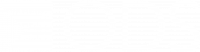ODS Community logo