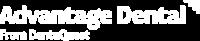 Advantage Dental logo