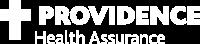 Providence Health Assurance logo