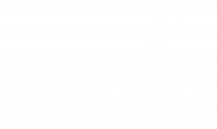 Willamette Dental Group logo
