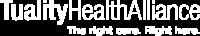 Tuality Health Alliance logo