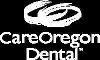 Care Oregon Dental logo