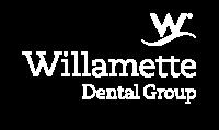 Willamette Dental Group logo