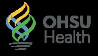 OHSU Health logo